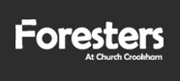 The Foresters - Innventure Ltd