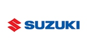 Opportunity with Chapel House Suzuki St Helens | GetMyFirstJob
