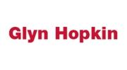 Opportunity with GLYN HOPKIN LIMITED  | GetMyFirstJob