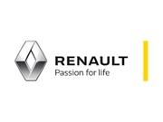 Cars2 Renault
