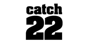 Colleges & Training Providers: Catch 22
