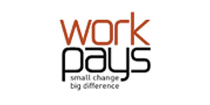 Colleges & Training Providers: Workpays Limited