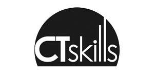 Colleges & Training Providers: CT Skills