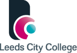 Leeds City College Provider