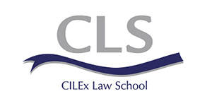 Cilex Law School Limited