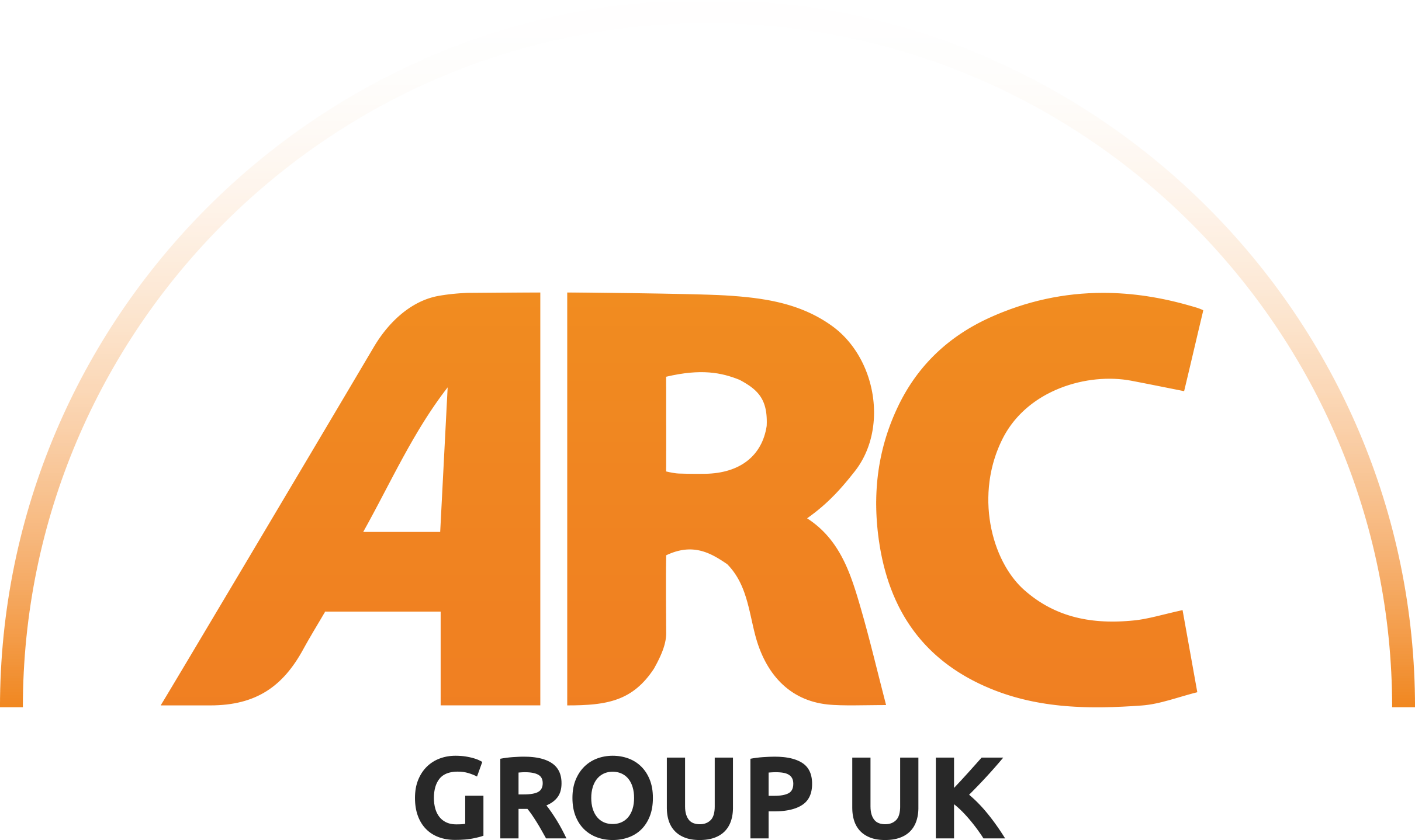 ARC Academy UK Ltd