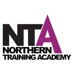 Colleges & Training Providers: Northern Training Academy