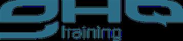 Colleges & Training Providers: GHQ Training Ltd
