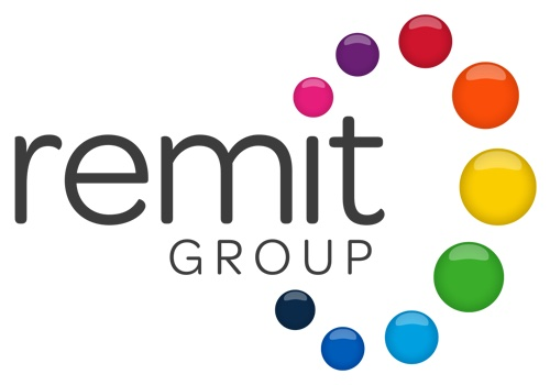 Colleges & Training Providers: Remit Group