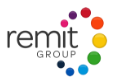 Colleges & Training Providers: Remit Training