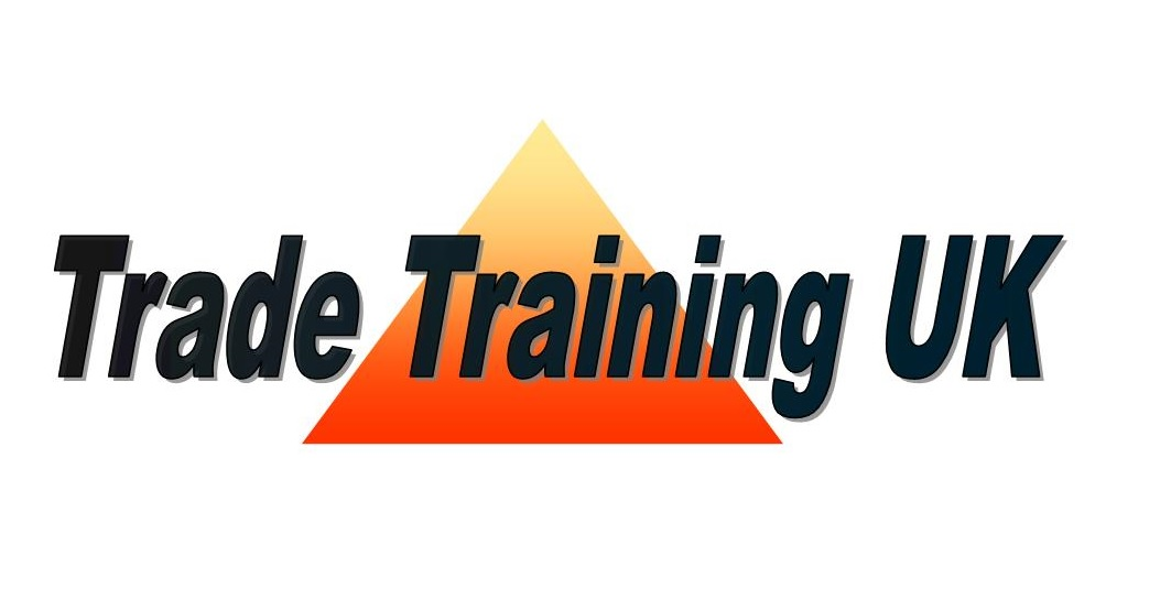 Trade Training UK