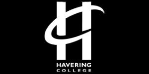 Colleges & Training Providers: Havering College