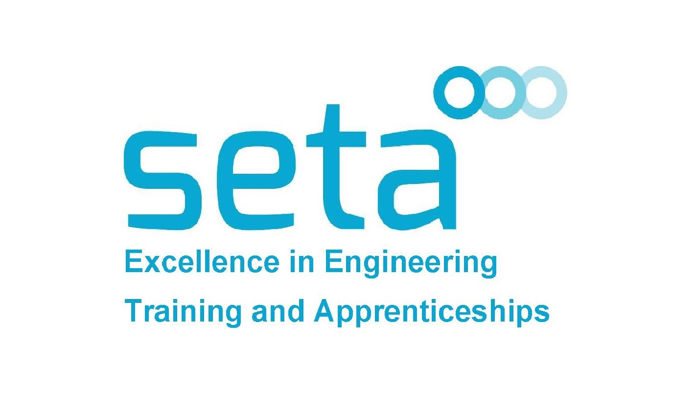Sunderland Engineering Training Association Ltd