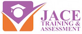 Colleges & Training Providers: Jancett Childcare & Jace Training Limited