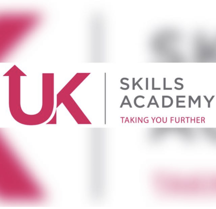 UK Skills Academy Ltd