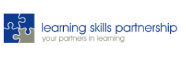 Colleges & Training Providers: Learning Skills Partnership