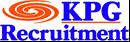 Colleges & Training Providers: KPG Recruitment