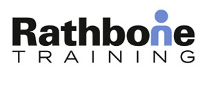 Colleges & Training Providers: Rathbone Training