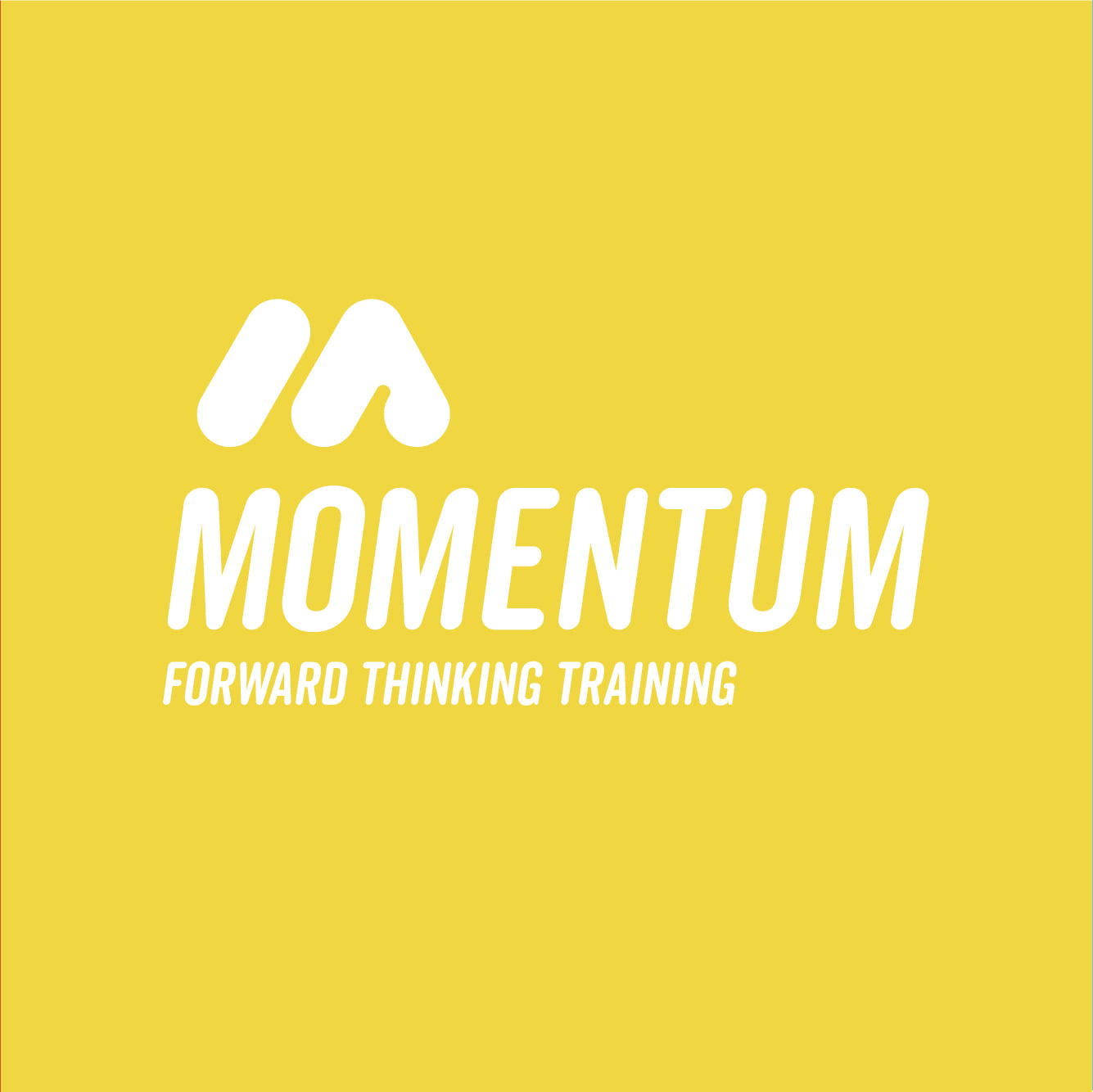 Momentum Recruitment and Training