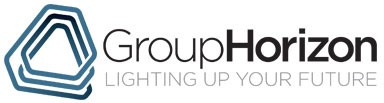 Group Horizon Ltd