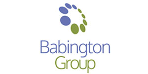 Babington Group