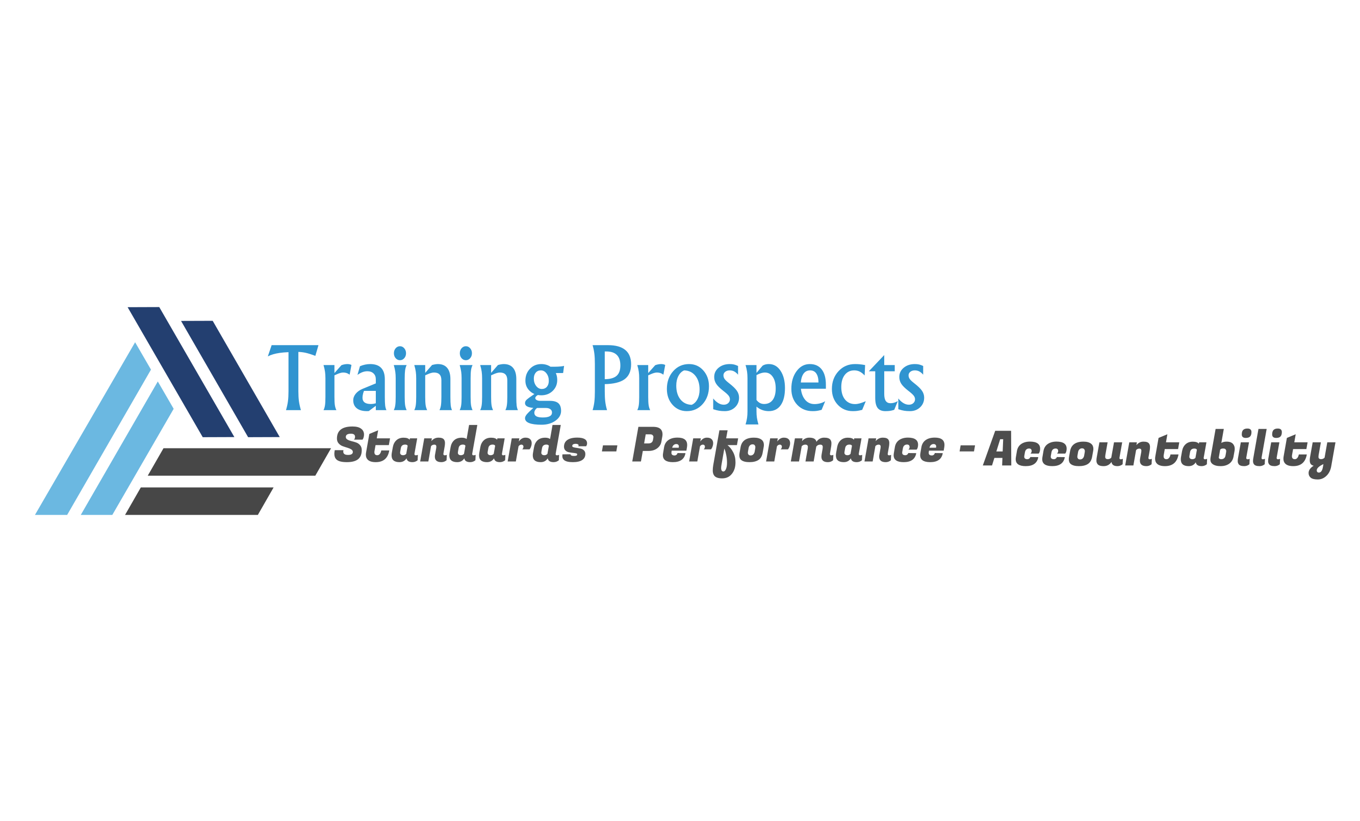 Training Prospects