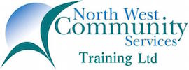 Colleges & Training Providers: North West Community Training