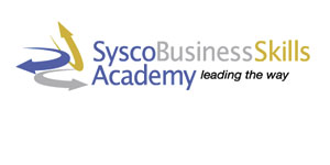 Sysco Group