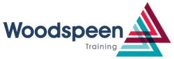 Woodspeen Training