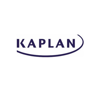 Colleges & Training Providers: Kaplan Financial