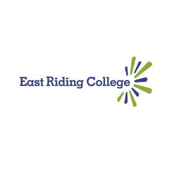 East Riding College Limited
