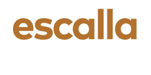 Colleges & Training Providers: Escalla
