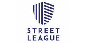 Colleges & Training Providers: Street League