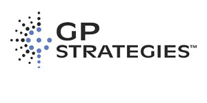 Colleges & Training Providers: GP Strategies Training Limited