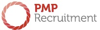 Colleges & Training Providers: PMP Recruitment Limited