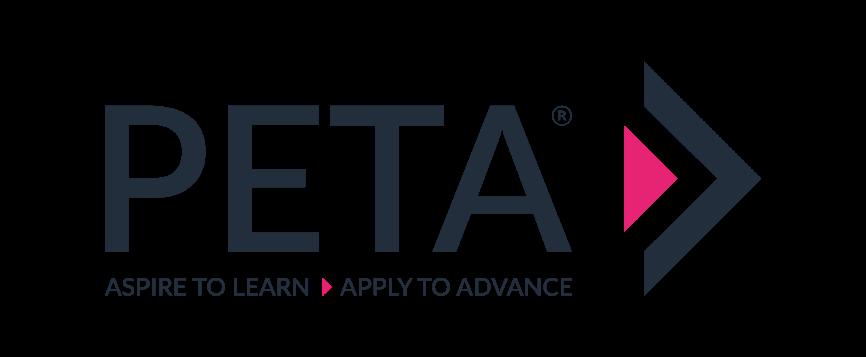 Colleges & Training Providers: PETA