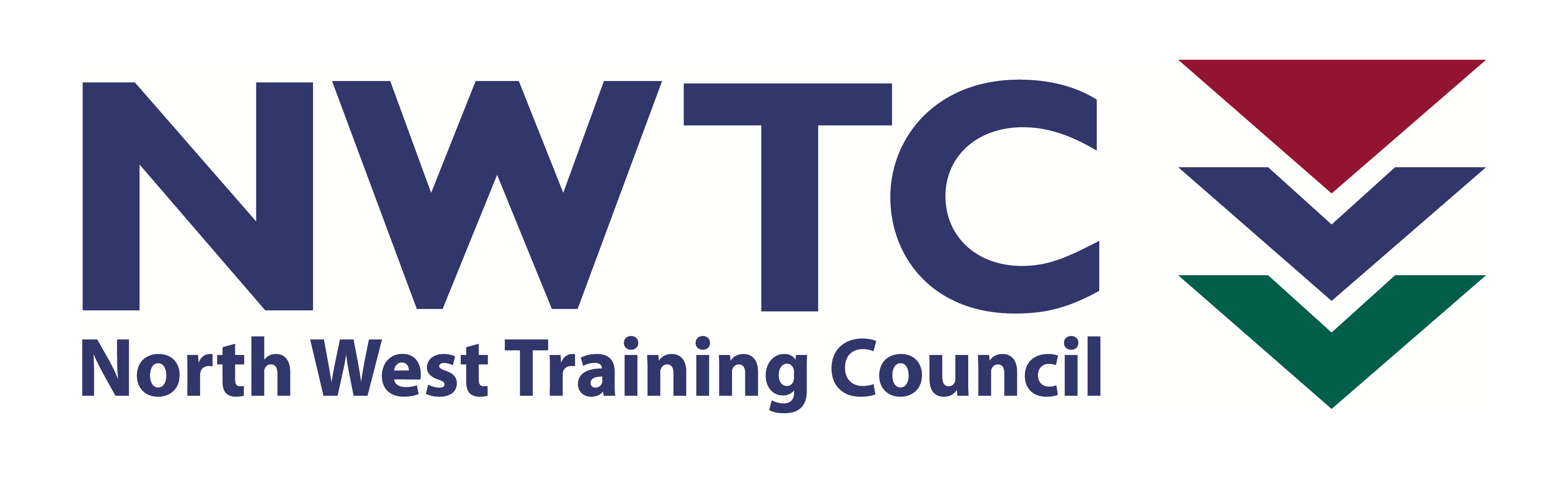 North West Training Council