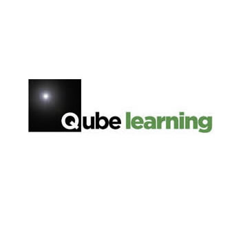 Qube Qualifications and Development Ltd