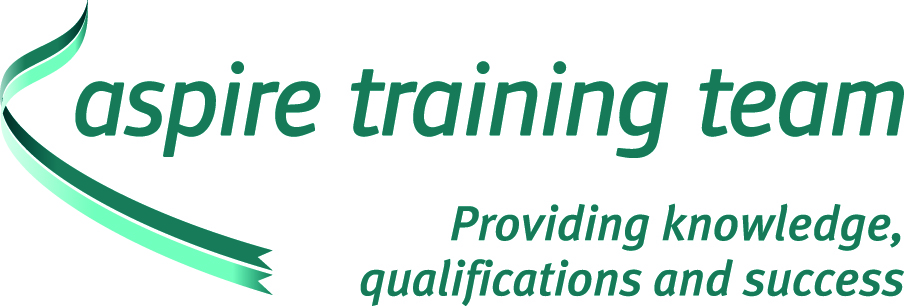 Colleges & Training Providers: Aspire Training (Hadland Care Group)