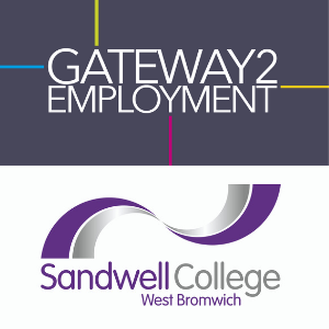 Colleges & Training Providers: Sandwell College
