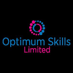 Colleges & Training Providers: Optimum Skills