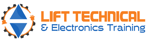 Lift Technical and Eletronics Training Ltd