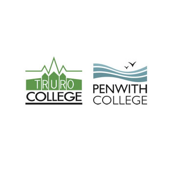 Colleges & Training Providers: Truro and Penwith College