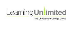 Colleges & Training Providers: Learning Unlimited