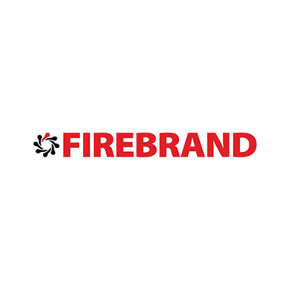 FIREBRAND TRAINING LIMITED