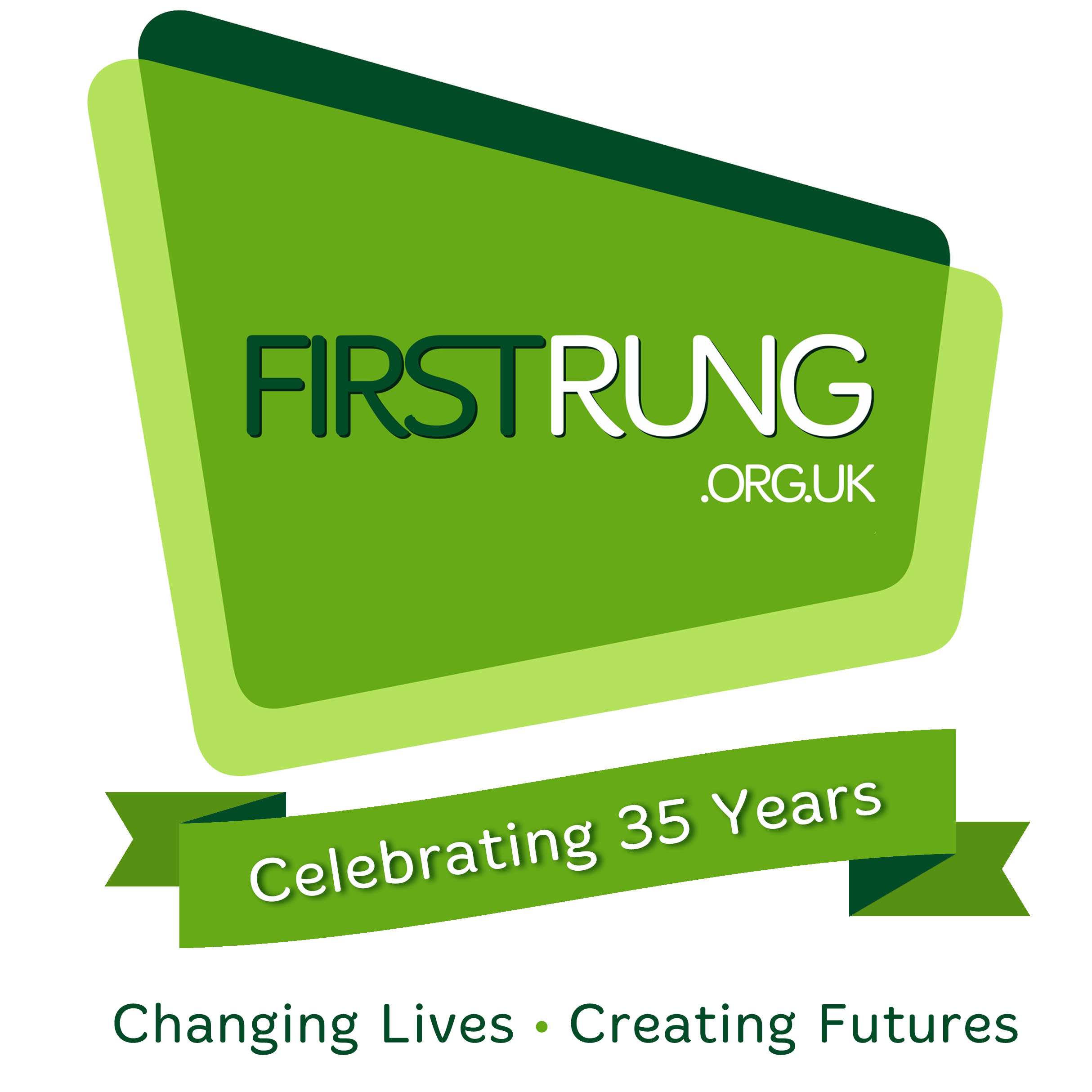 First Rung Ltd