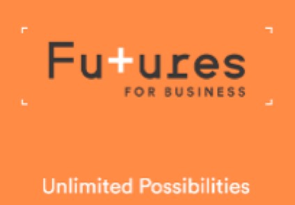 Colleges & Training Providers: Futures Advice Skills and Employment Ltd