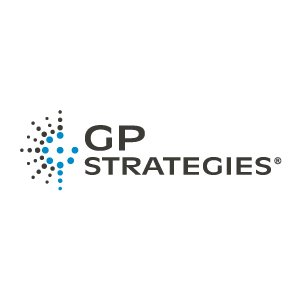 GP Strategies Training Limited (Scotland)