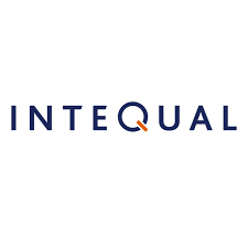 Colleges & Training Providers: Intequal