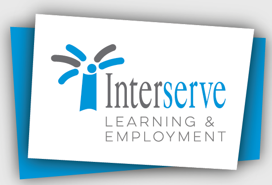 Colleges & Training Providers: Interserve Learning & Employment